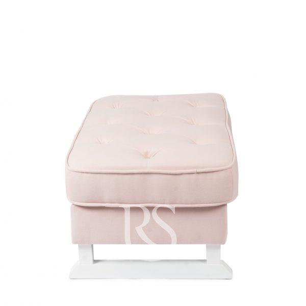 Roze_MetWit_Side