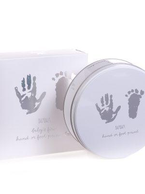 bam-bam-hand-foot-print-cast-