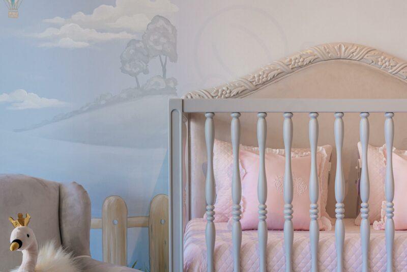 amanda crib edited (21 of 27)