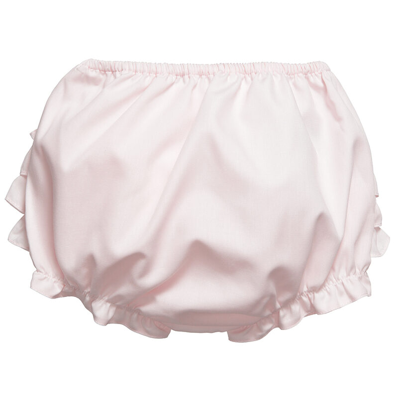 sarah-louise-baby-girls-pink-ruffle-knickers-29088-bab4e50996c6ea835718a808fafeff1b6585871c