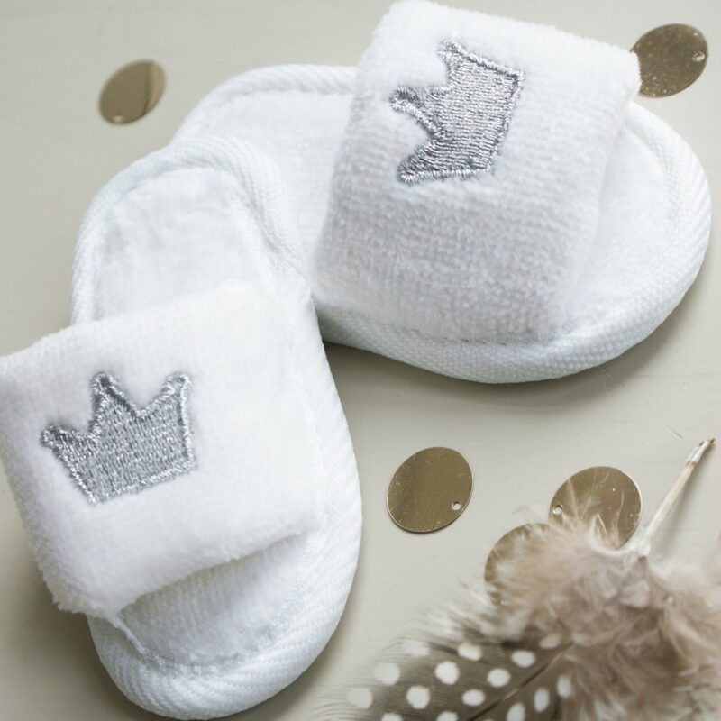 Bam Bam Towel Gift Set_2