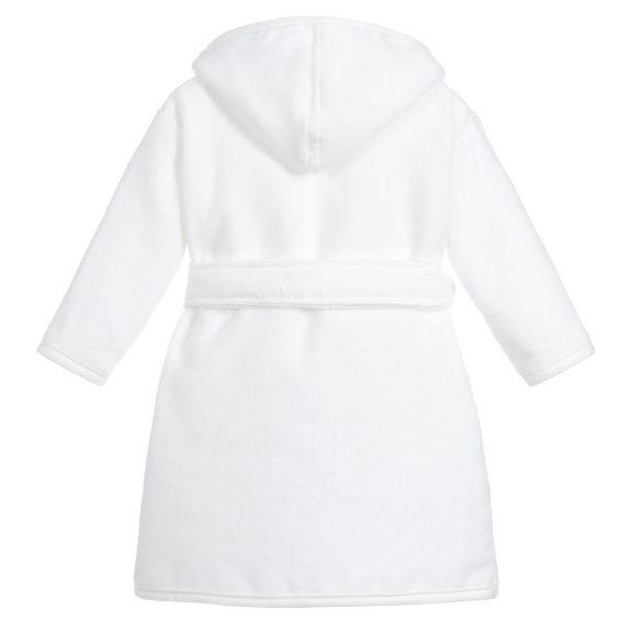bam-bam-baby-bathrobe-gift-set-36478-6fb70932a774e77da0d73023d17291c7c3b87c73