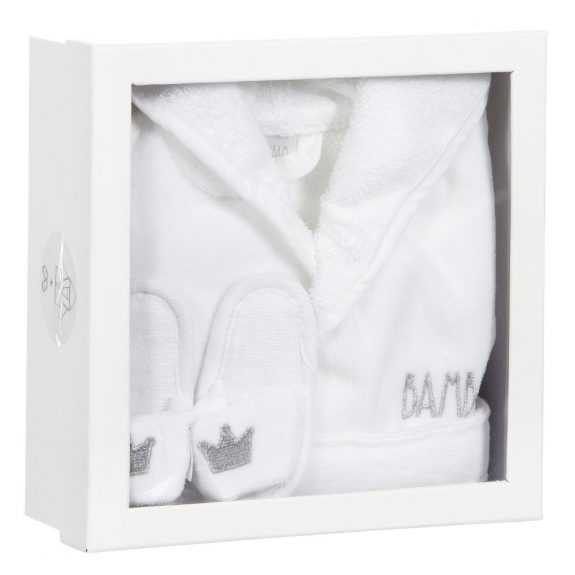 bam-bam-baby-bathrobe-gift-set-36478-80d34ce5e339b487fc07707d068aea5ddfbd776f