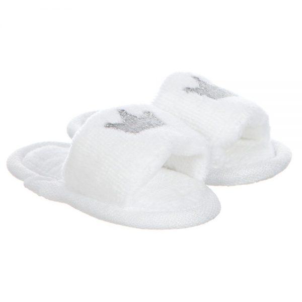 bam-bam-baby-bathrobe-gift-set-36478-b8afce8212dc5f3cb6b7ba83b8e76cdc801337dd