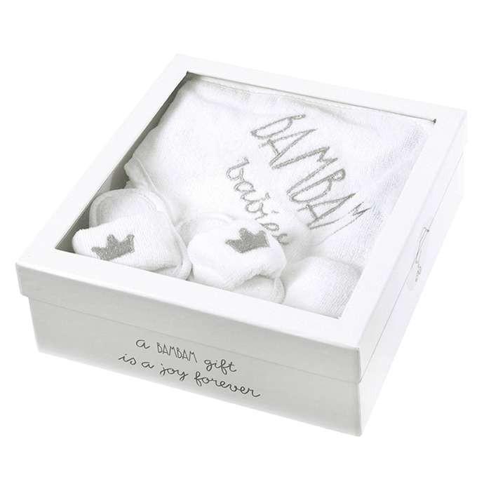 bambam_bath_giftbox_2