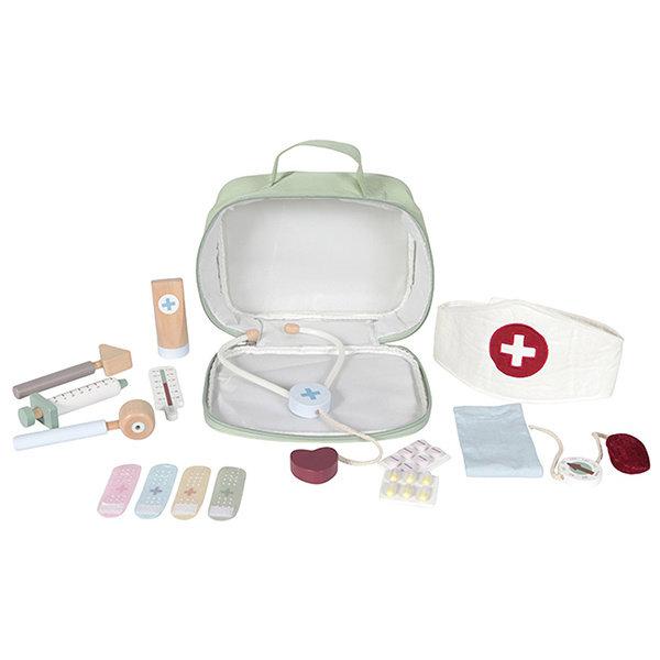 little-dutch-doctors-bag-playset-15-pcs-little-dut (2)