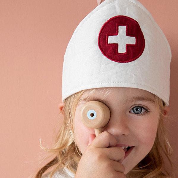 little-dutch-doctors-bag-playset-15-pcs-little-dut (3)
