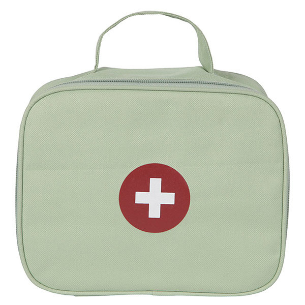 little-dutch-doctors-bag-playset-15-pcs-little-dut (5)