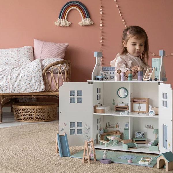 little-dutch-dollhouse-play-set-nursery-little-dut (2)