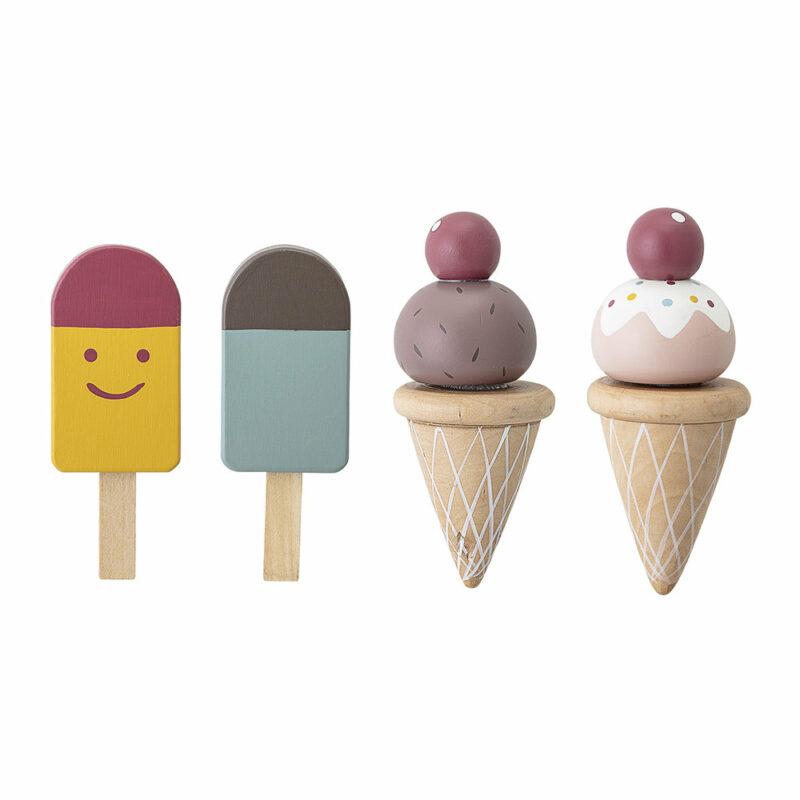 childrens-ice-cream-play-food-set-292628