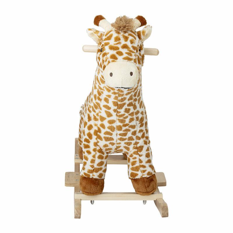 giraffe-rocking-toy-yellow-671424