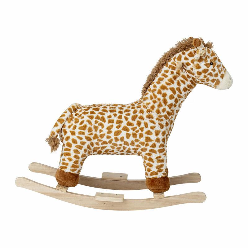 giraffe-rocking-toy-yellow-701135
