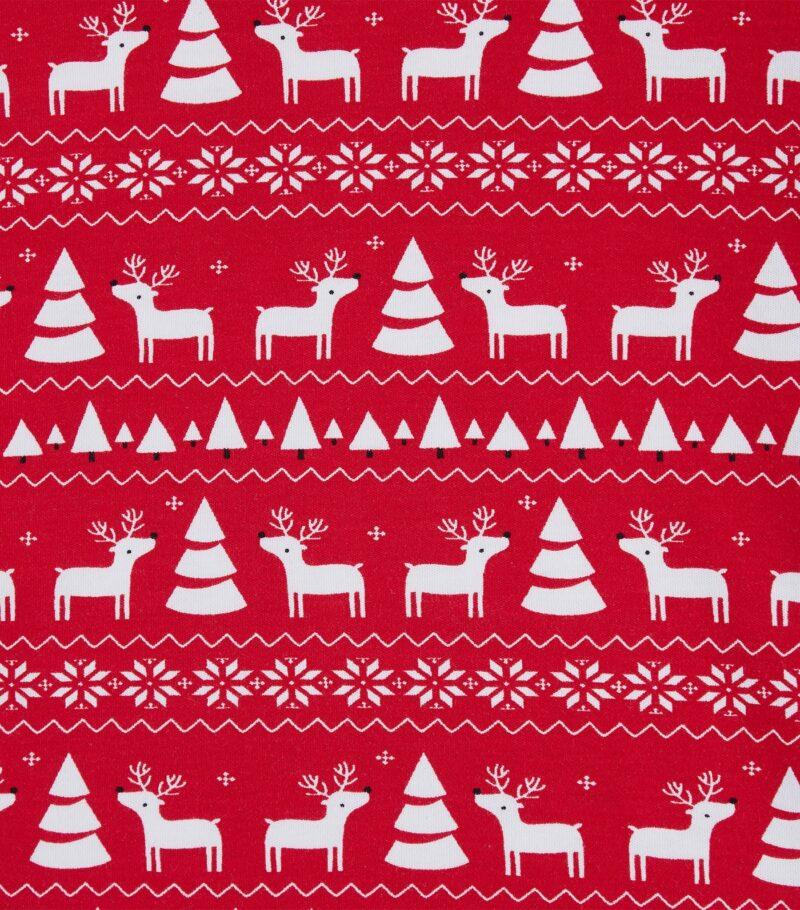 reindeer-print-pyjamas_000000006366879001_1