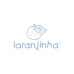 laranj