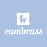 logo_cambrass-1