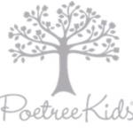 poetreekids1
