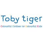 toby-tiger-logo
