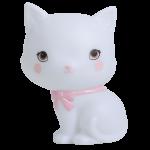 LLKIWH49-HR-1 little light kitty
