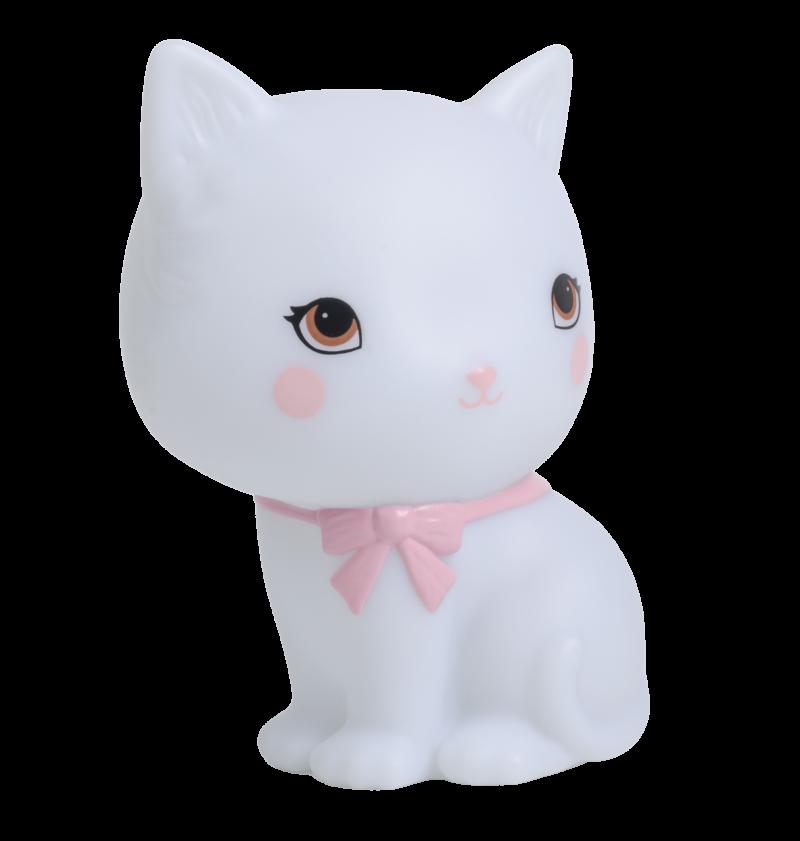 LLKIWH49-HR-2 little light kitty