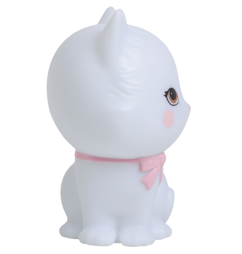LLKIWH49-HR-3 little light kitty