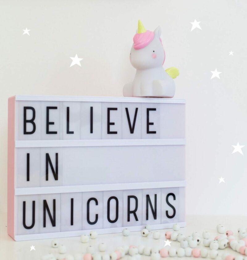 allc-sfeer-dino_unicorn-2 – Copy