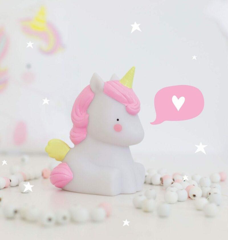 allc-sfeer-dino_unicorn-5 – Copy