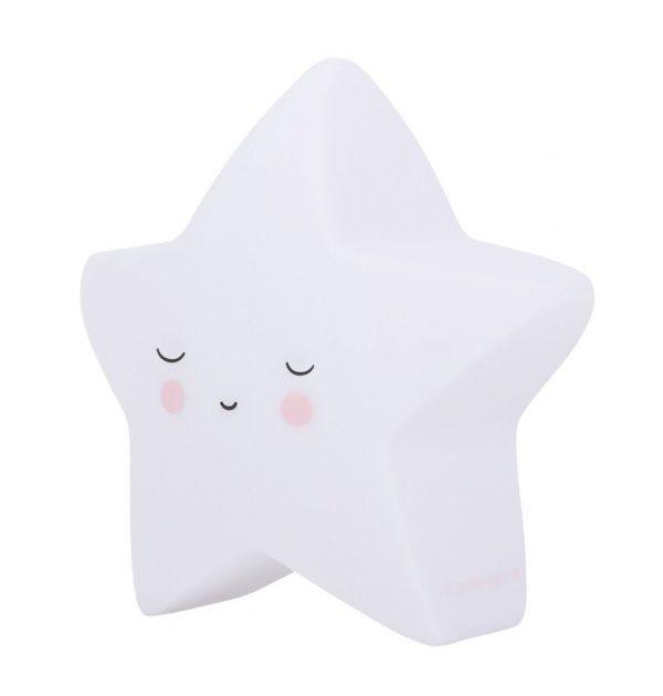 llsswh71-lr-2-little-light-sleeping-star