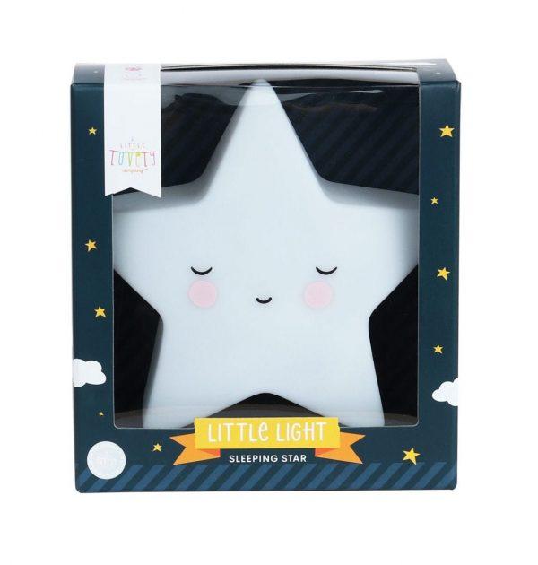 llsswh71-lr-8-little-light-sleeping-star