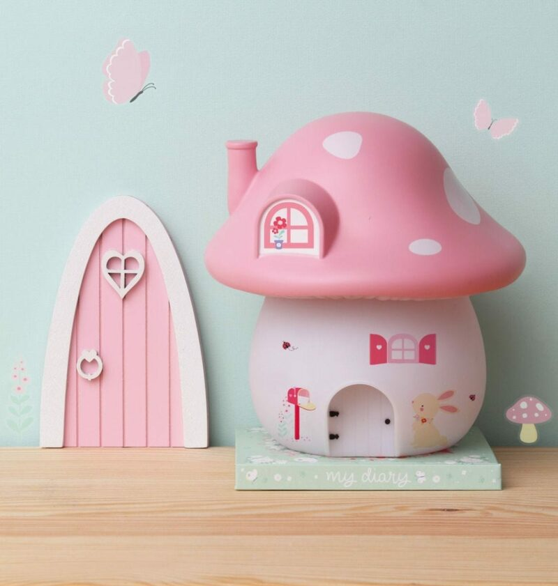nldepi17-lr-7-night-light-mushroom-house-fairies