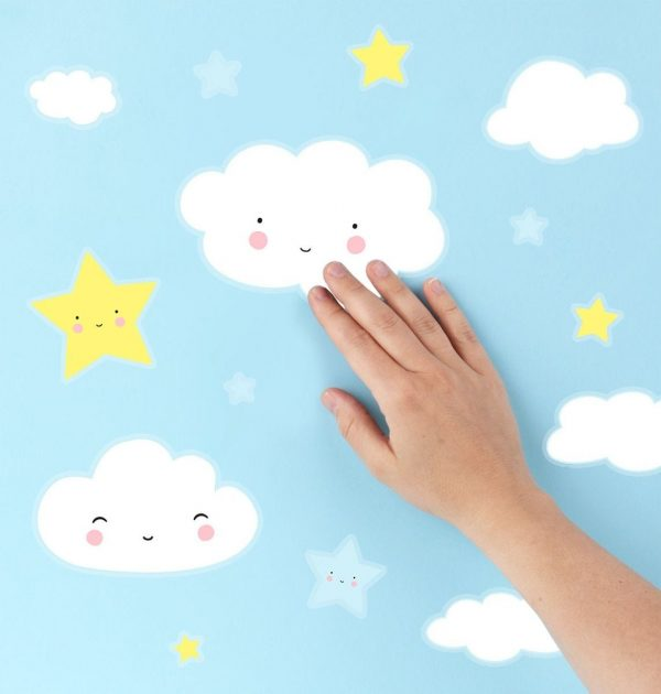 wsclwh07-lr-2_wall_sticker_cloud