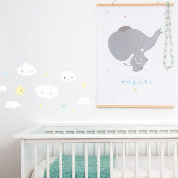wsclwh07-lr-3-wall-sticker-cloud
