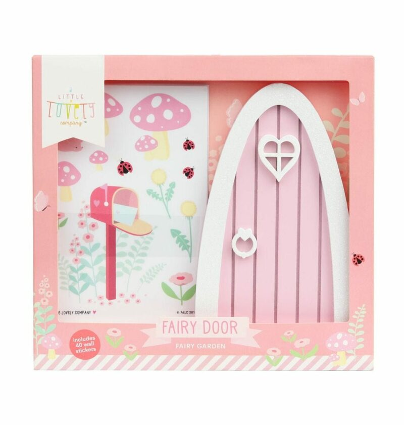 wsfdfg08-lr-10-fairy-door-fairy-garden