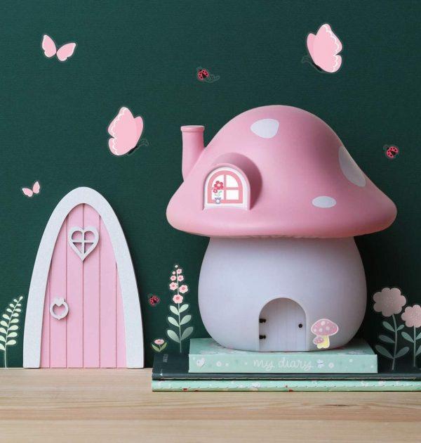 wsfdfg08-lr-3_fairy_door_fairy_garden