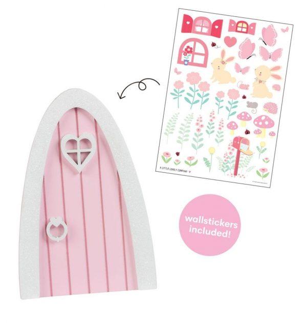 wsfdfg08-lr-6_fairy_door_fairy_garden