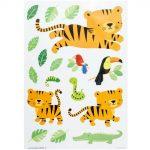 wsjtmc03-lr-1_wall_sticker_jungle_tiger