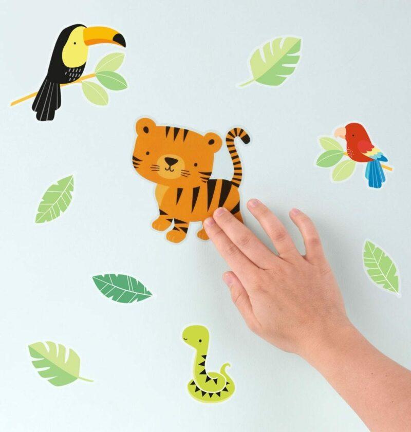 wsjtmc03-lr-2_wall_sticker_jungle_tiger