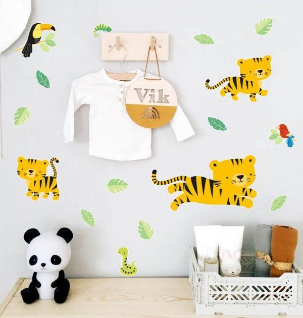 wsjtmc03-lr-3_wall_sticker_jungle_tiger