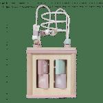 little-dutch-activity-cube-wooden-pink-4427 (3)