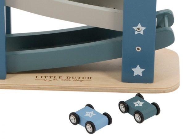 little-dutch-holz-rennbahn-4367-4