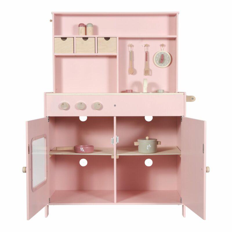 LD4486 LD keuken roze_5