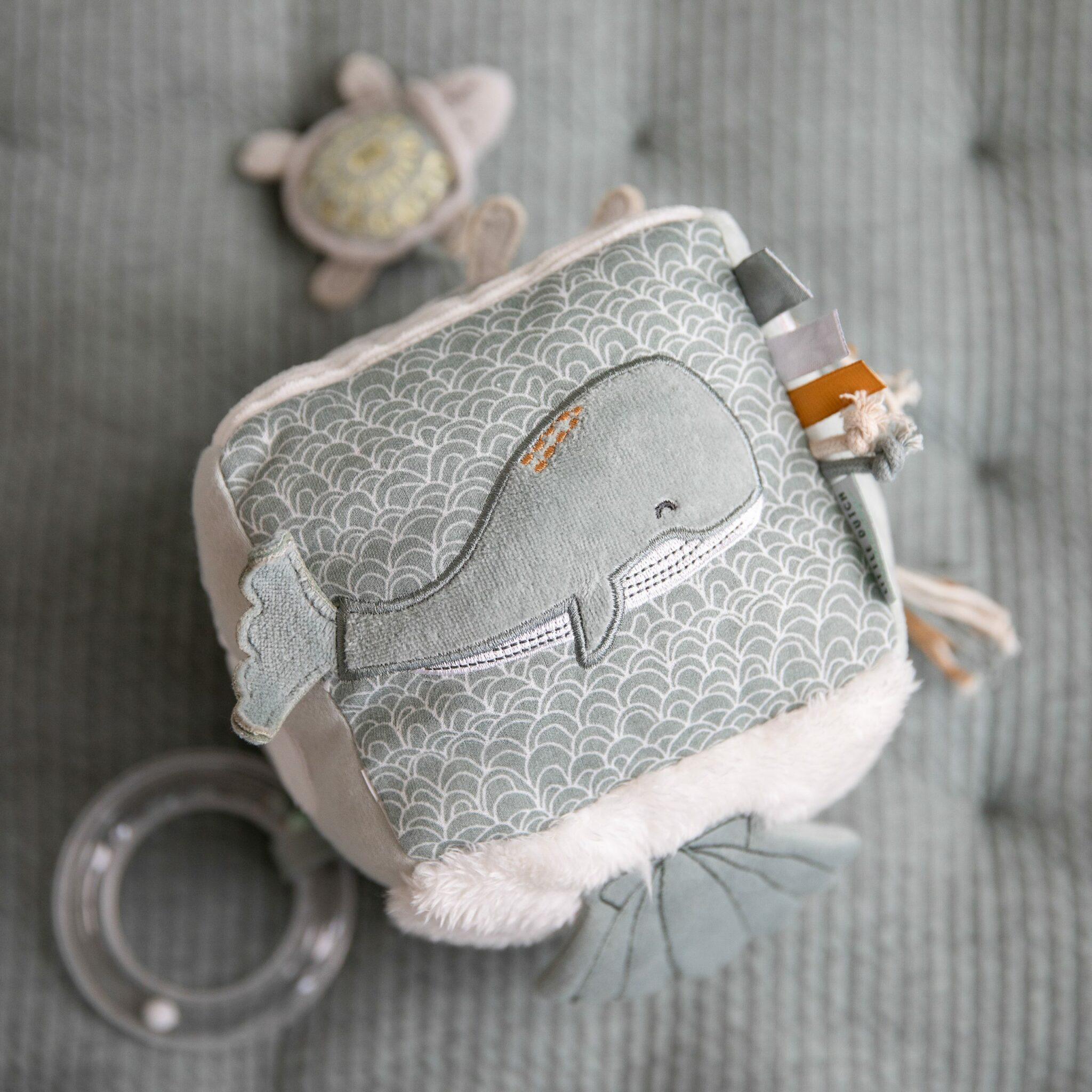 Little Dutch – Ocean Mint-52