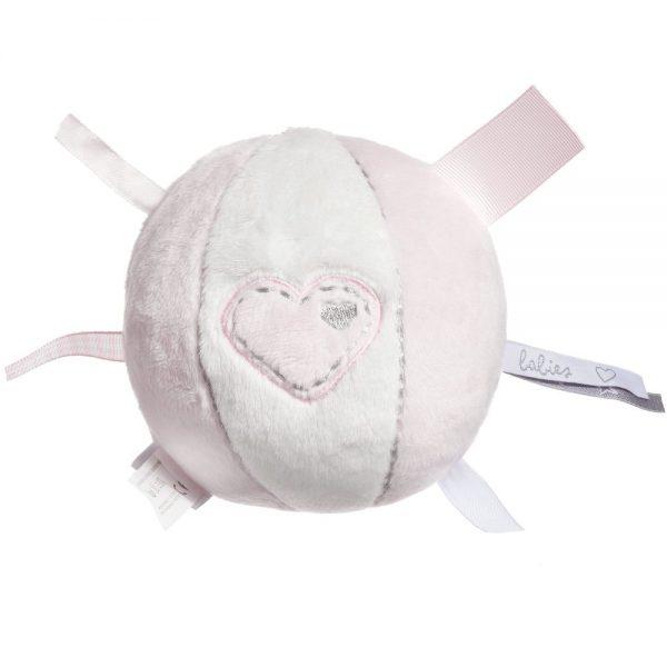 bam-bam-pink-soft-ball-toy-12cm-103689-c881df4354bf36ee3b433eb1ce00814b1ccd58e5