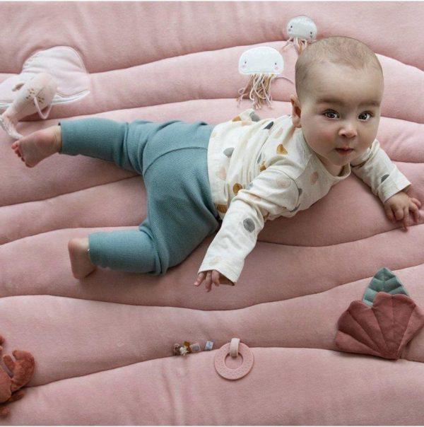 little-dutch-activity-playmat-in-ocean-pink-223002_1024x1024
