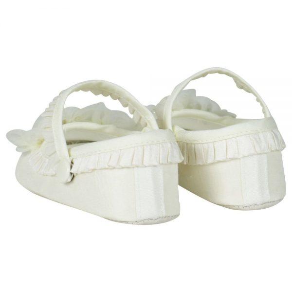 sarah-louise-shoes-ivory-p82027-164853_image