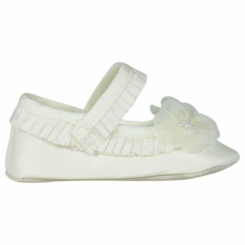sarah-louise-shoes-ivory-p82027-164855_image