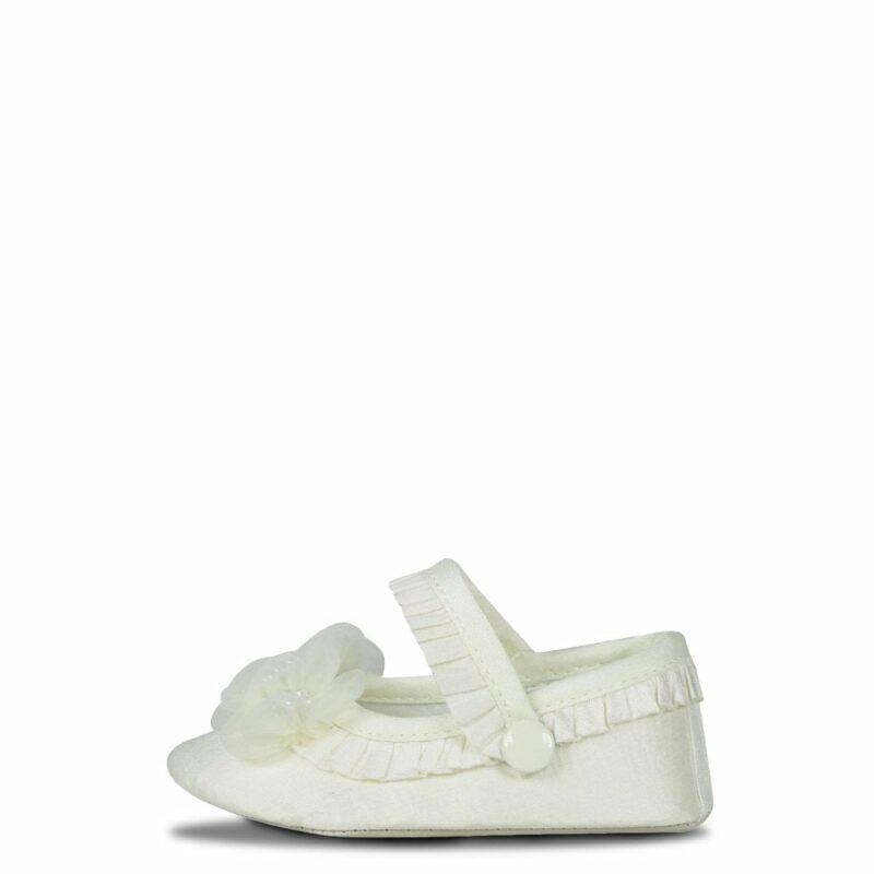 sarah-louise-shoes-ivory-p82027-207658_image