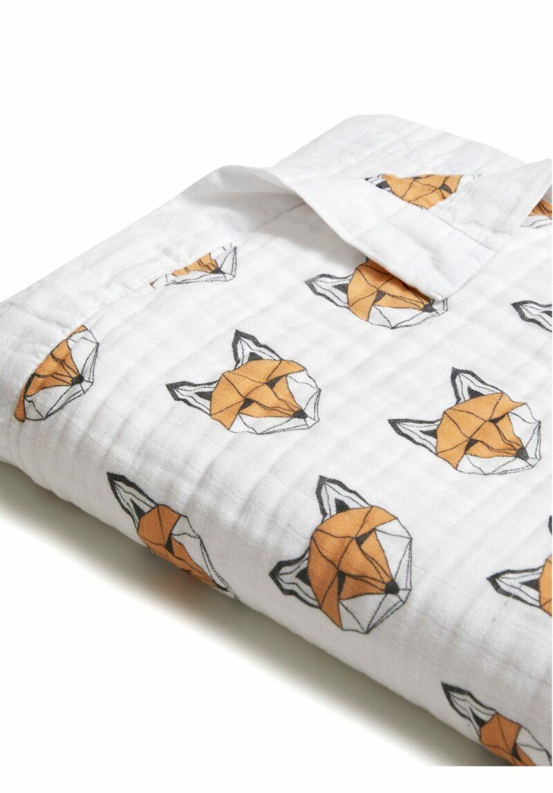 FOXMBQ2