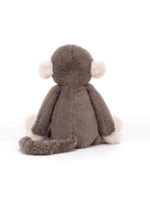 Jellycat Brodie Monkey Medium_4