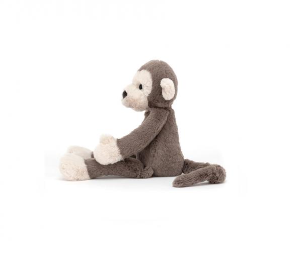 Jellycat Brodie Monkey Medium_5