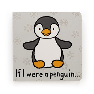 jellycat if i were a penguin book-1
